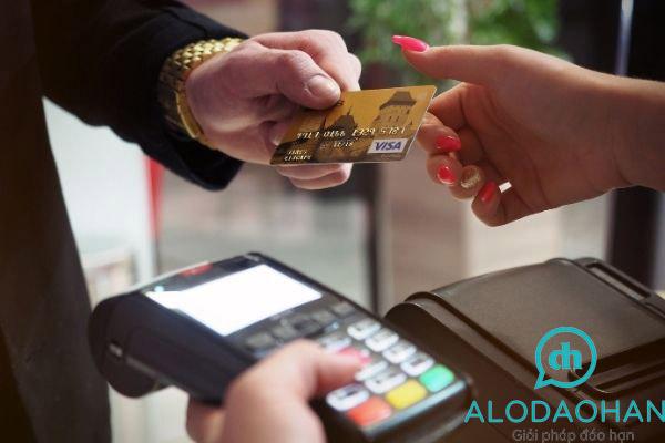 Alodaohan hỗ trợ đáo hạn thẻ tín dụng tại Nam định năm 2020