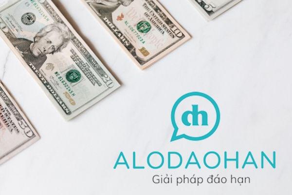 Đáo hạn thẻ tín dụng Techcombank uy tín phí rẻ giải ngân nhanh