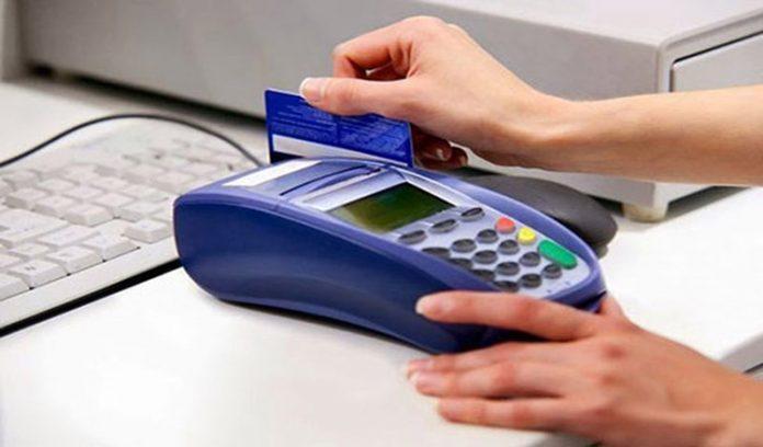 Dịch vụ đáo hạn thẻ tín dụng VPBank uy tín 2020
