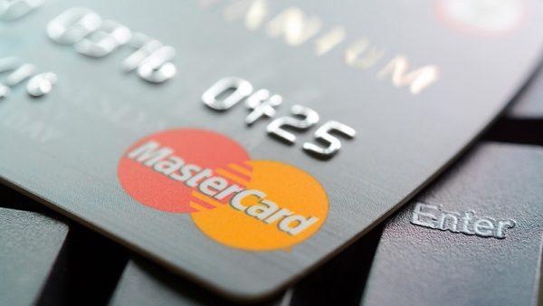 Thẻ MasterCard là gì ?