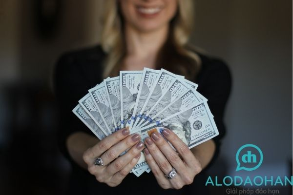 Hồ sơ thủ tục điều kiện vay vốn ngân hàng Nông Nghiệp Agribank