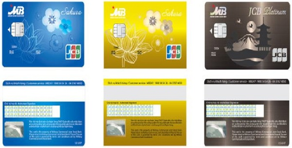 Giới thiệu đôi nét về thẻ tín dụng MBBank
