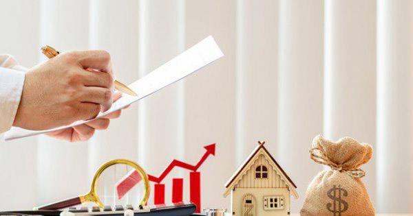 Mua đất đầu tư sẽ giúp sinh lời hiệu quả